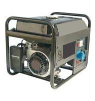 Generador-gasolina-TG2500