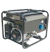 Generador-gasolina-tg-6000