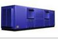 Generador-industrial-5000-litros