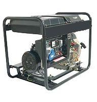 Generadores-diesel-td-6000
