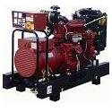 HIW-40T5-generador-dieel