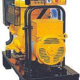 HZA1-35T5