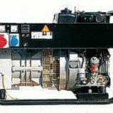HZA1-6M