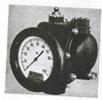 Medidor-flujo-21025