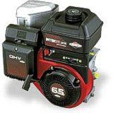 Motor-bencinero-4959