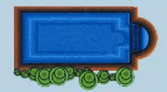 PISCINA-19885