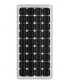 Panel-solar-20651