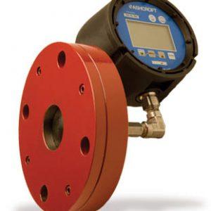 Pressure-Sensor-17938