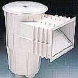 Skimmer-15-lts.-con-boca-standard
