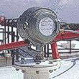 Sreyes-Meditdor-Para-Radar