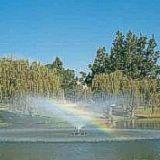 Sreyes-Pond-Jet