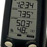 Sreyes-Termometro-ws_9023_m