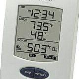 Sreyes-Termometro-ws_9029_m