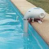 Sreyes-alarma-de-piscina