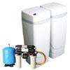 Suavizador-agua-20871