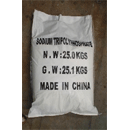 Tripolifosfato-sodio-20414
