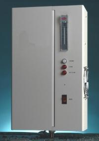 VMUS-4