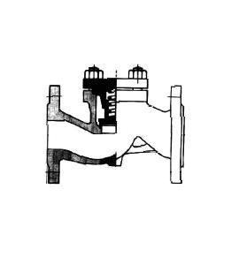 Valvula-retencion-piston-1314