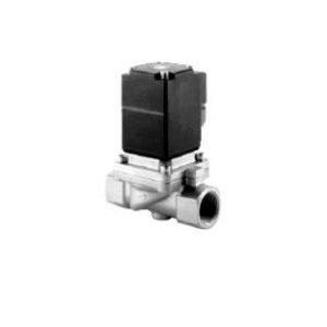 Valvula-solenoide-gases-2059