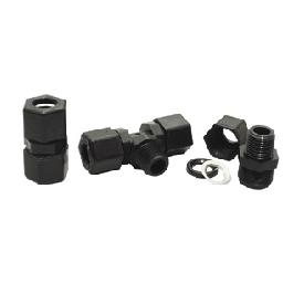 WD-Fittings-4800