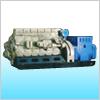 Weichai-Serie-R6160-6160