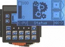 XLe-5630
