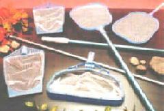 accesorios-de-limpieza