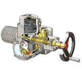 actuador-electrico-multivueltas