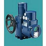 actuador_electrico_460-461