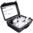 analisis-agua-23952