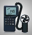 anemometro-digital-20710