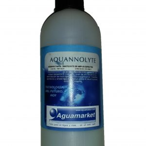 aquannolyte_foto