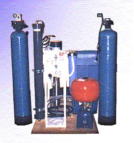 aquatecnia-producto-536-2
