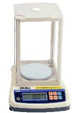 balanza-laboratorio-jw-500
