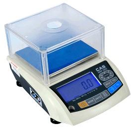 balanza-laboratorio-mwp-3000