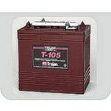 baterias-para-sistemas
