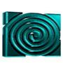 blue-saver-20538