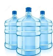 botellones-de-20-litros-agua-100-pura_9ebd8acf6_3