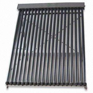 calentador-solar-20820