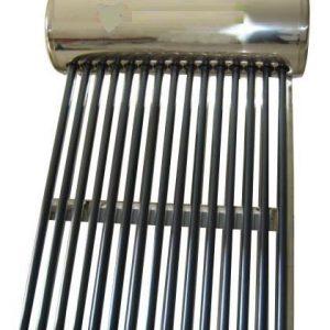 calentador123