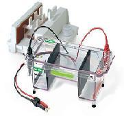 camara-electrofoesis-15909