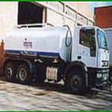 camion_cistenas