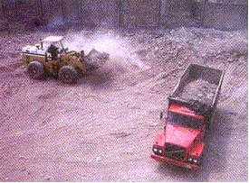 camiones-semytrailler-4781