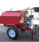 carro-tanque-KLF1000