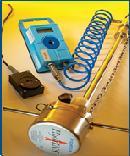 caudalimetro-de-insercion