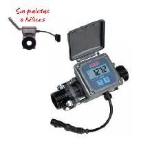 caudalimetro123