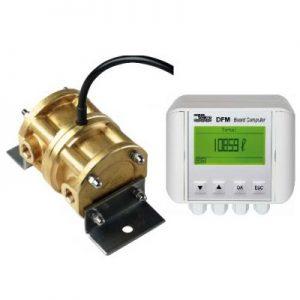 caudalimetro_combustible