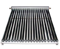 colector-termico-solar