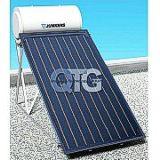 compacto_solar_1