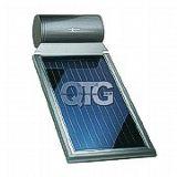 compacto_solar_4